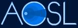 Logo of ACSL